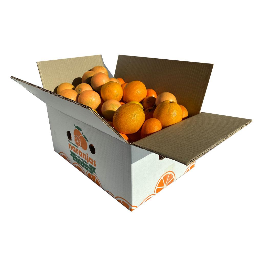 naranjas-frutanatur-1