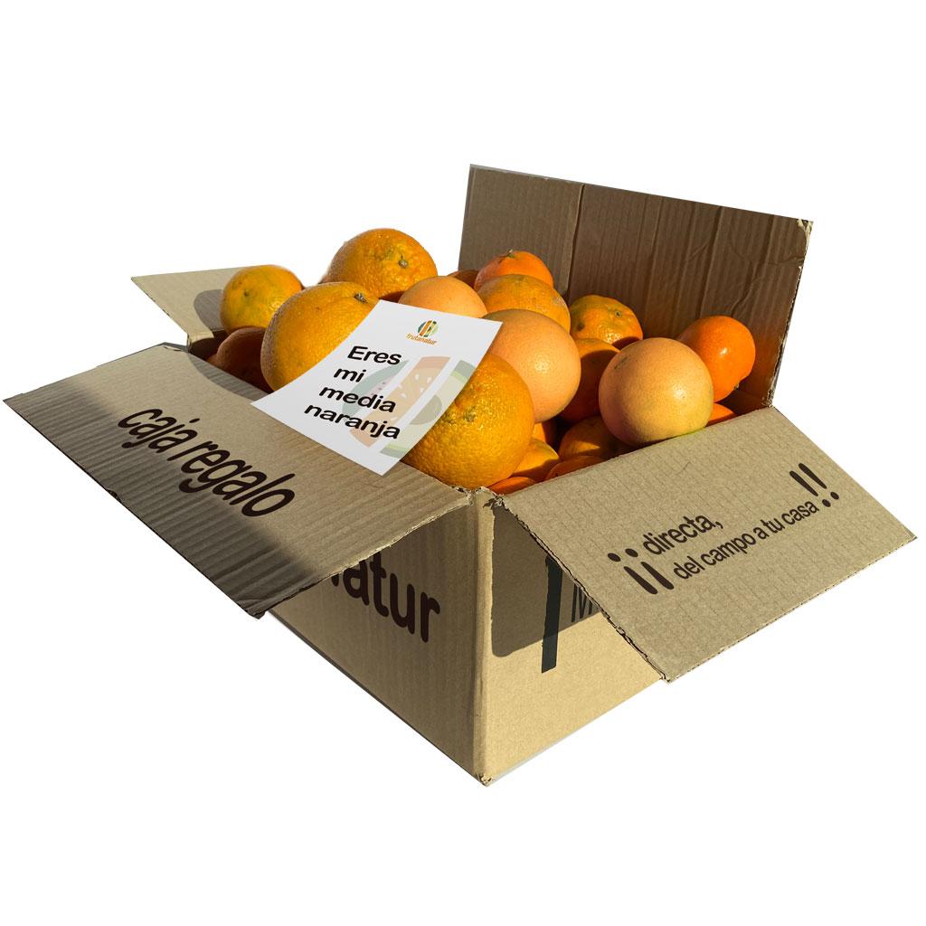 caja-regalo-naranjas