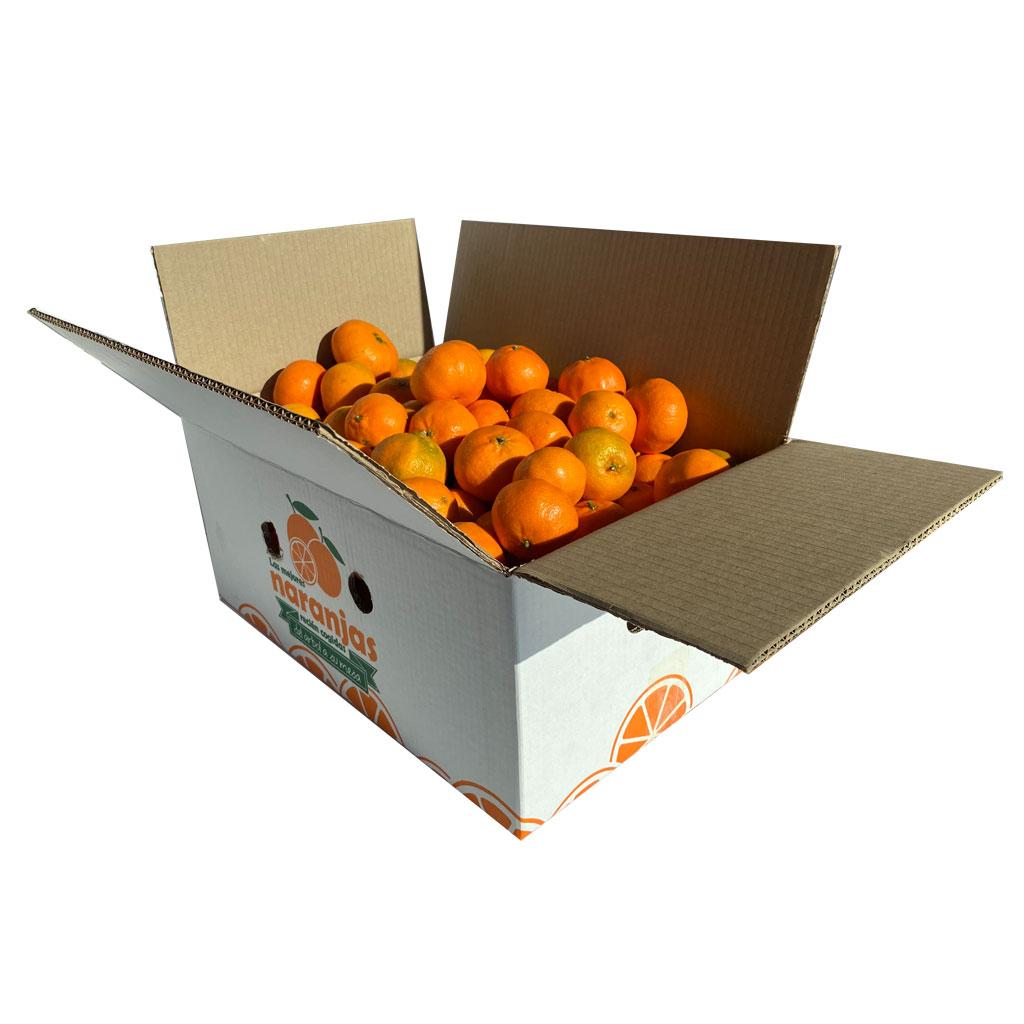 mandarina-frutanatur