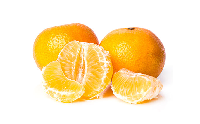 mandarinas-españa