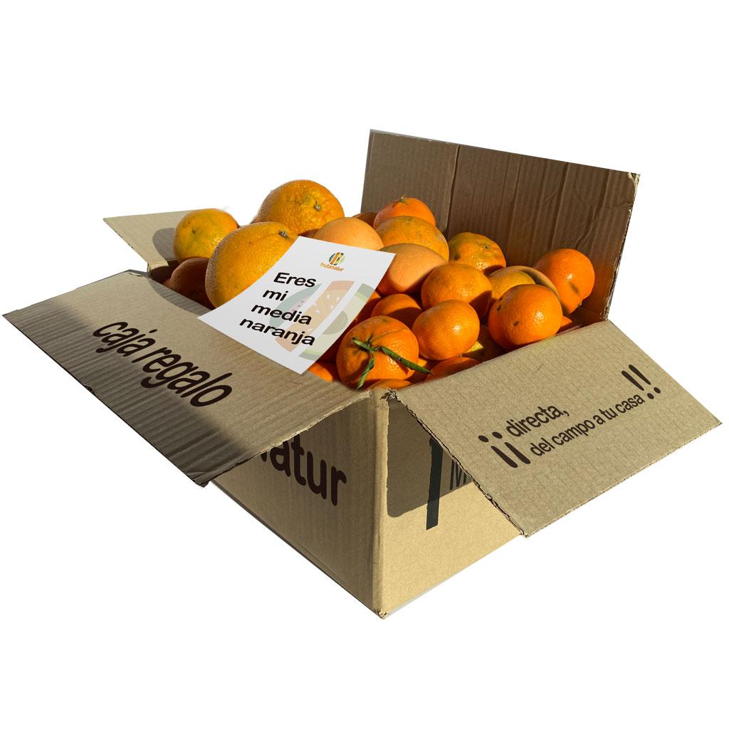 naranja-y-mandarina